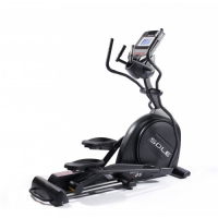 SOLE FITNESS E25 New
