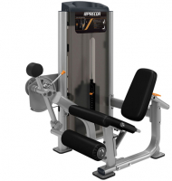PRECOR Vitality Series Leg Extension C005ES