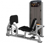 PRECOR Vitality Series Leg Press/Calf Extension C010ES