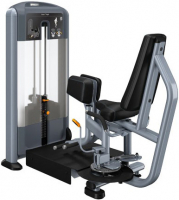 PRECOR Discovery Series Selectorised Line Inner Thigh DSL620