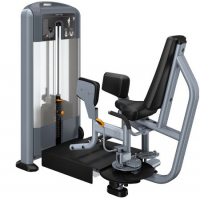 PRECOR Discovery Series Selectorised Line Outer Thigh DSL621