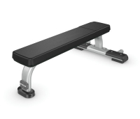 PRECOR Discovery Flat Bench DBR101