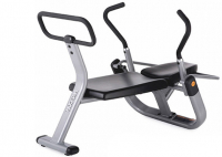 PRECOR/ICARIAN Icarian The Abench AB-X Bench PWX100NN99