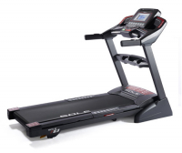 SOLE FITNESS F63 (2016)