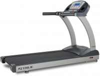 TRUE FITNESS PS900