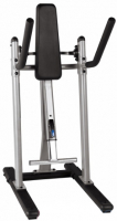PRECOR/ICARIAN Icarian The Abench Vertical Reverse Crunch CWAB103