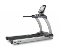 TRUE FITNESS CS400 Transcend 16