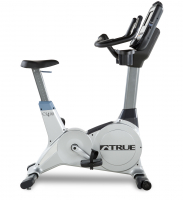 TRUE FITNESS CS400U Transcend 16