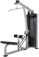 TRUE FITNESS Force SD1002