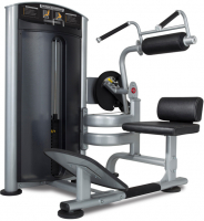 TRUE FITNESS Force SD1004