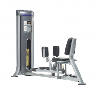 TUFF STUFF Cal Gym Series CG-9515