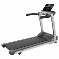 LIFE FITNESS Home T3 Track Connect