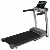 LIFE FITNESS Home F3 Track Connect