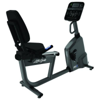 LIFE FITNESS Home RS1 Track Connect