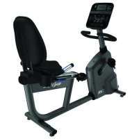 LIFE FITNESS Home RS3 Track Connect