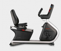 PANATTA Pininfarina New Gold Horizontal Bike 1PPT602