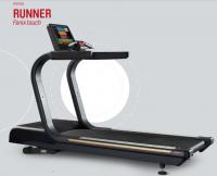 PANATTA Fenix Runner 1FXT003