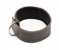 STIL-FIT Footstrap-leather