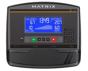 MATRIX T70XRs