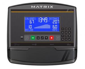 MATRIX TF30XRs