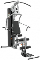 LIFE FITNESS Home G2