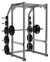 CYBEX Power Cage Station 16240