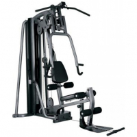 LIFE FITNESS Home G4 + GLP