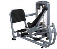 PRECOR Discovery Series Selectorised Line Leg Press DSL602