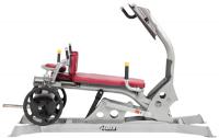 HOIST Roc-It Line Plate-Loaded Composite Leg Press RPL-5403