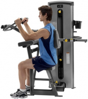 CYBEX VR1 Arm Extension Traditional 13085