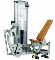 CYBEX Leg Press 21440S