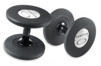 HAMPTON Gel-Grip™ 20 кг GGUDB-20