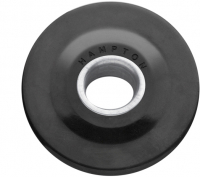 HAMPTON HOG Urethane International 1.25 кг KHOG-U-1.25