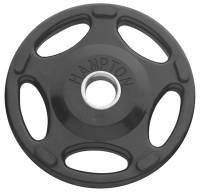 HAMPTON HOG Urethane International 5 кг KHOG-U-5