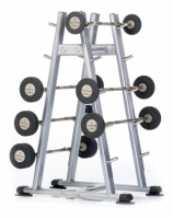 TUFF STUFF Proformance Plus Barbell Rack PPF-753