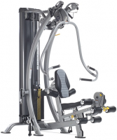 TUFF STUFF Home Gyms SXT-550