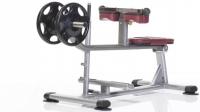 TUFF STUFF Proformance Plus Leg Seated Calf PPL-955