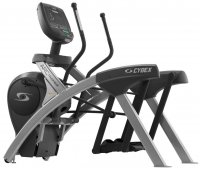 CYBEX Arc Trainer 626AT/w+ipod
