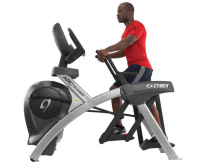 CYBEX Arc Trainer 626A/ipod