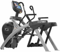 CYBEX Arc Trainer 627A/E3+ipod