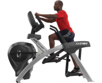 CYBEX Arc Trainer 626A/Vesa