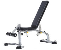 TUFF STUFF Evolution Multi Purpose Bench CMB-375