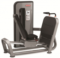 STAR TRAC Inspiration Series Leg Press 9IP-S1313