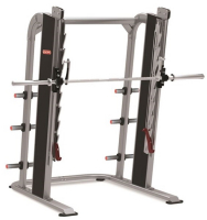 STAR TRAC Inspiration Series Smith Machine 9IP-L8500