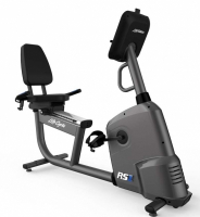 LIFE FITNESS Home RS1 Go