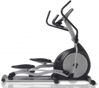 TRUE FITNESS PS100E