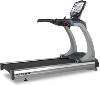 TRUE FITNESS CS650 Emerge