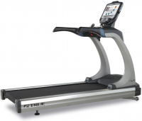 TRUE FITNESS CS600 Transcend 16