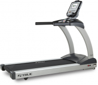 TRUE FITNESS CS400 Transcend 10