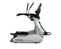 TRUE FITNESS CS900E Escalate 9